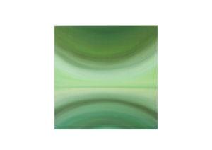 In a landscape #10 oil on birch board, 60 x 60cm 2011